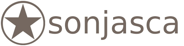 sonjasca-Logo